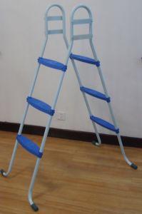 Swimming Pool Ladder 46 Inches (three-step ladder)