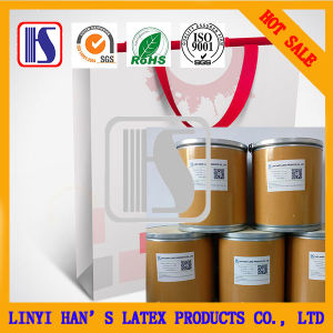 Han′s Water-Based Glue Film for Laminating Various Materials pictures & photos