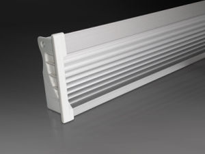 Aluminium Profile LED (BQ7026)