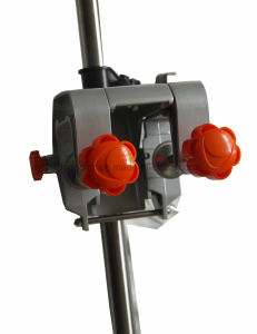 Brushless Electric Trolling Motor for Kayak Boat pictures & photos