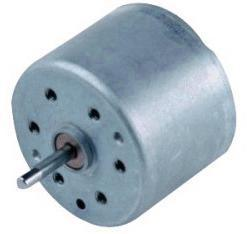 Small BLDC Motor for Medical Equipments pictures & photos