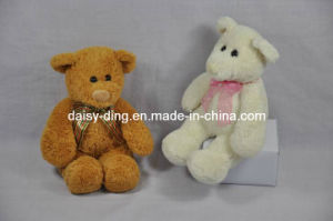 Plush Gentle Teddy Bear with Soft Material pictures & photos