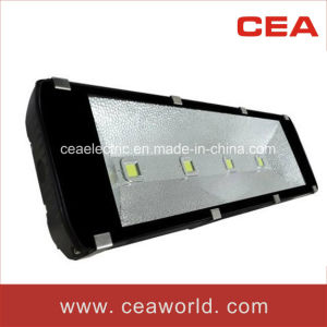 250W High Power LED Flood Light pictures & photos