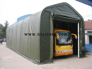 Shelter, Warehouse, Bus Carport, Bus Tent, Bus Parking (TSU-1850) pictures & photos