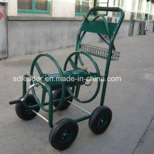 Garden Rolling Hose Reel Cart (TC1850)