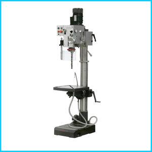 Best Sale Cheap Upright Drilling Machine Vertical Drilling Machine