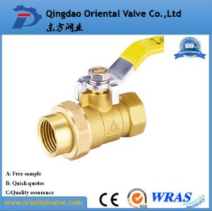 China Supplier Manufacture Fast Delivery Brass Good Reputation with High Quality pictures & photos