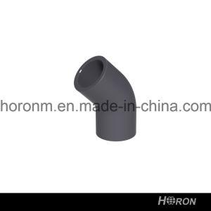 Water Pipe-PVC Pipe-UPVC Tube-UPVC Water Pipe-UPVC ASTM Sch80 Water Pipe-PVC Pipe pictures & photos