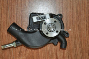 JAC Truck Engine Yz4108 Water Pump Yz4102qb3-19001L pictures & photos