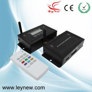 LED RF Controller