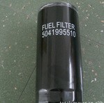 Good Quality! Fuel Filter 504199551 for Iveco Truck pictures & photos