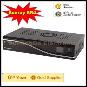 New T2 Model SIM2.10&A8p Sunray 800 HD Se WiFi Triple Tuner -S2/-C/-T2