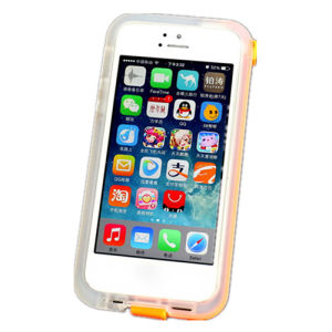 2015 New Arrival Charger Case for iPhone pictures & photos
