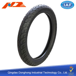 6pr and 8pr Famous Brand Motorcycle Tire 2.75-18 pictures & photos
