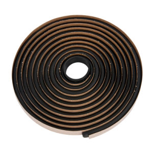 Rubber for Auto Sliding Glass pictures & photos