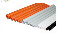 PVC-U Pipe for Electric Wire Protection pictures & photos