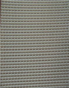 Filter Belt Filter Cloth for Wastewater Treatmen pictures & photos
