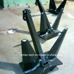 Fabricated Steel Anchor Hhp AC-14 pictures & photos