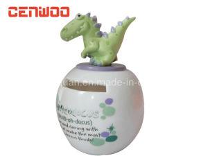 Plastic Toy (CW-5058)