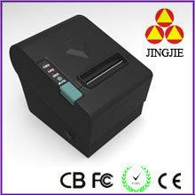 High Speed Thermal Receipt Printer Jj8300