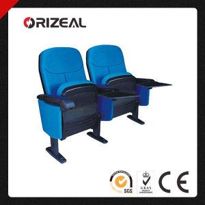 Orizeal Public Auditorium Chair (OZ-AD-074) pictures & photos