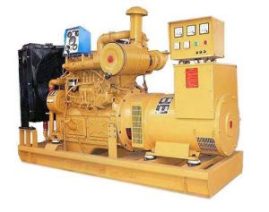 Diesel Engine Weichai Series pictures & photos