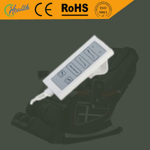 8000n Linear Actuator for Medical Bed, Wheelchair pictures & photos