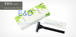 Professional Hotel Room Amenities Manufacture pictures & photos