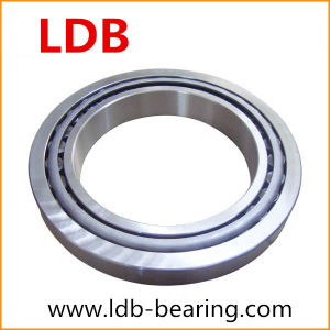 Ts Single-Row Taper Roller Bearing L44640/L44610 pictures & photos