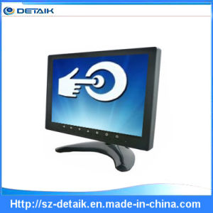 8 Inch LCD Touch Monitor (DTK-0808R)