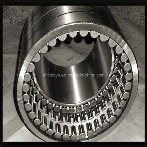 Zys Large Size Four-Row Cylindrical Rolling Mill Bearing pictures & photos