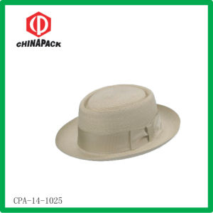 Paper Straw Hats (CPA-14-1025) pictures & photos