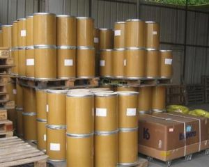 Pigment Raw Material Sodium Formaldehydesulfoxylate Dihydrate 6035-47-8 pictures & photos