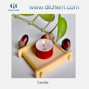 8 Hour White Tealight Candle for Home Decoration #20 pictures & photos