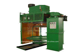Inverted Vertical Drawing Machine, Best Quality and Price pictures & photos