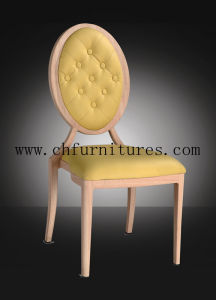 Banquet Chair (YC-D63) pictures & photos