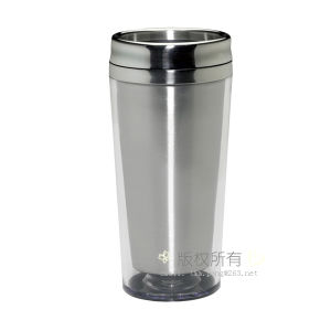 Stainless Steel Starbucks Travel Mug Coffee Mug pictures & photos