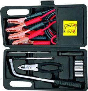 Auto Tool Kit (P20012)