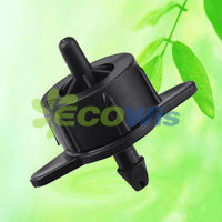 Greenhouse Drip Irrigation Dripper China Producer pictures & photos