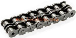 Roller Chain (12B-2)