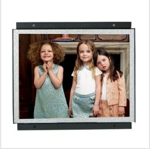 8inch Open Frame LCD Screen pictures & photos