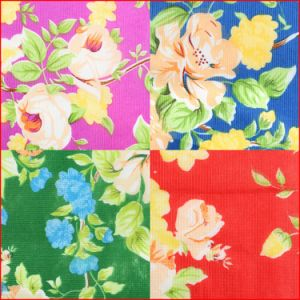100% Polyester Mattress Stitchbonded Fabric