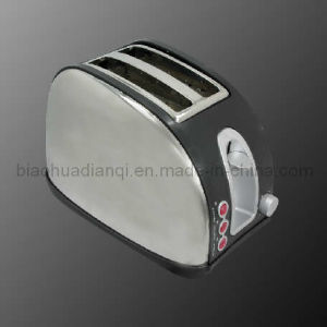 Toaster BH-022.