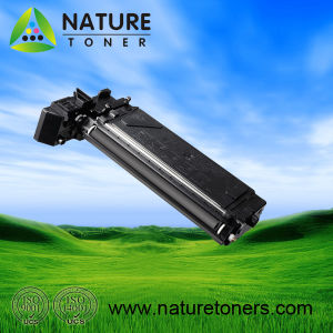 Black Toner Cartridge 106r01047 for Xerox Workcentre C20/M20/M20I pictures & photos