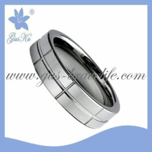 Fashion Design Finger Ring (2015 Tur-007)