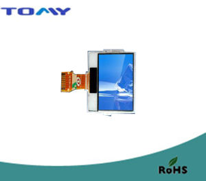 "4.3"" 480X272 TFT LCD Panel with Touch Screen Panel pictures & photos"