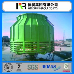 FRP Cooling Tower pictures & photos