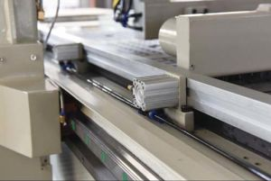 Sosn Factory CNC Woodworking Center pictures & photos