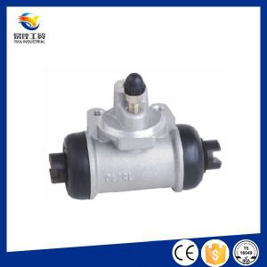 Brake Systems Auto Top Quality Brake Wheel Cylinder pictures & photos