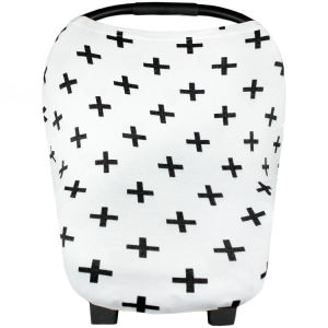 New Multi-Function Baby Stroller Cloth Cover for Baby Carriers pictures & photos